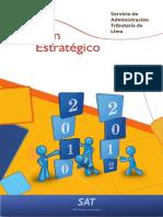 PEI-20102012-1.pdf