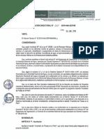 resolucion_directoral_no_01-2016-ana-dephm_inf.pdf