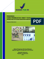 indonesia-gmp-guideline.pdf