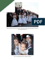 Muslim Wedding.pdf