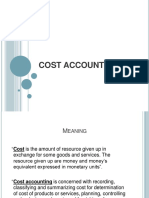 costaccounting-170209080426 (1)