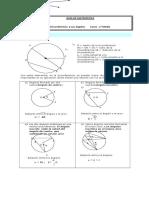 Modulo de CIrcunferencia y Sus Angulos (1) (1)