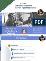 81783050-Presentacion-NIC-29.ppt