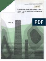 16590_0001.pdf