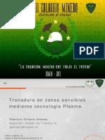 152715373-Tronadura-en-zonas-sensibles-mediante-tecnologia-Plasma.pdf