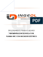 _PROCEDIMIENTO_TRABAJO_SEGURO_FRAGMENTA.docx