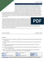 hpe unit outline final version-converted