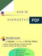 129064_MekFlu - Bab 3- Hidrostatik B.pdf
