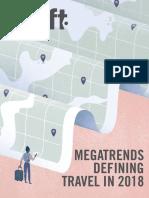 Skift-Megatrends-2018.pdf