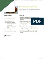 Resep Semur Daging Cincang Kentang oleh Hanina Ridho - Cookpad.pdf