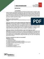 Direito Penal - Estado Necessidade - Fernando Capez.pdf