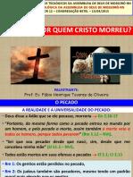Por que e por quem Cristo morreu.pdf