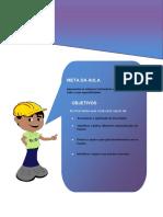 Aula 03 - Fração.pdf