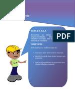 Aula 07 - Razão e proporção.pdf