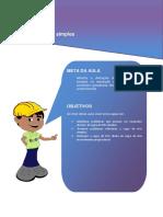 Aula 08 - Regra de três simples.pdf