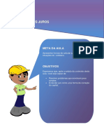 Aula 10 - Juros.pdf