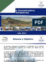 Presentación Antapaccay Rev 02 (2).pptx