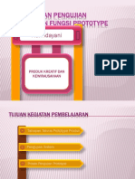 PPT PKK KD 3.9