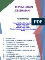 12.-ETIK-PENELITIAN-KESEHATAN-2.pdf