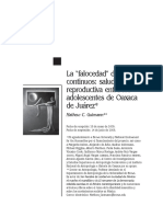 Dialnet-LaFalocedadDeContinuos-2056868