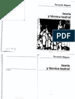 Fernando-Wagner-Teoria-y-Tenica-Teat.pdf