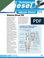 diesel_08.pdf
