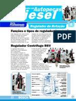 diesel_04.pdf