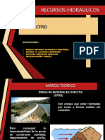 Expo Cfrd Cconislla-r[1]