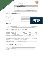 11 Formato Informe Final 2014 (1)