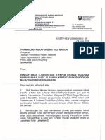 01 SURAT PENDAFTARAN ETUTOR DAN EPAPER.pdf