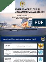 PRESENTASI PAK DEDE YUSUF (ARSSI)(2).pdf