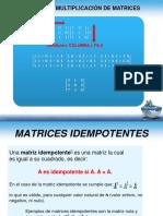 Páginas Desdeoperaciones de Matrices-5