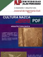 Iingenieria y Arquitectura de La Cultura Paracas - Nazca[1]