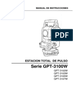 MANUAL ET TOPCON GPT3100W ESP.pdf