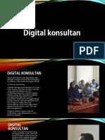 Guru Digital Marketing ,Pembicara Seminar Ekonomi Fast Respon Call WA 0822.365.1234.3