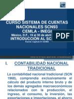2010-04-IntroduccionSCN1993