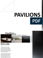 The Pavilions
