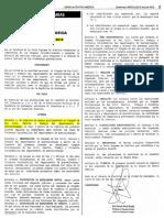 Acdo. CSJ 25-2018 Organiza en Pluripersonal El Juzgado Paz Civil, Familia y Trabajo de Quetzaltenango (1)