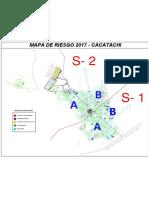 Mapa de Riesgo 2018 - Cacatachi-model