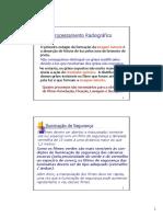 Técnica-Radiológica-Processamento-Radiográfico.pdf