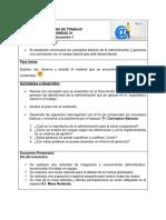 Agenda U1 ADMINISTRACION.pdf