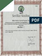 ban.pdf
