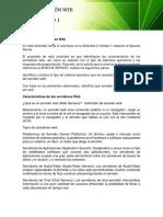 DPW1_U1_A2_JA