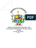MOF-DE-UGEL-04TSE-2016n-24-02-16-REVISADO-CCL-OK1-1