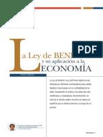 Ley De Benford A La Economia.pdf