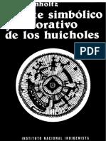 1) Portada-Presentación-Primera Parte.pdf
