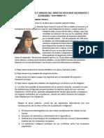 EVALUACION DE LA V UNIDAD DEL ÁREA DE HISTORIA GEOGRAFÍA Y ECONOMÍA3eo.docx