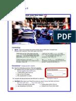 Presentation Activity 2