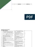 of Repair.pdf
