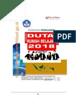 Pedoman-Pemilihan-Duta-Rumah-Belajar-2018.pdf